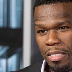 Το βιβλίο του 50 Cent «The 50th Law» γίνεται τηλεοπτική σειρά στο Netflix