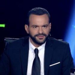 Γιώργος Αρσενάκος: O mr. Panik έλαμψε στην πρεμιέρα του «House Of Fame»