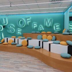 House of Fame: Ο νικητής της ψηφοφορίας που θα γυρίσει video clip