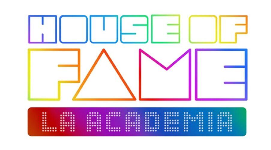 Όσα θα δούμε σήμερα στο House of Fame L' Academia