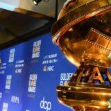 Ανακοινώθηκαν οι υποψηφιότητες για τις Χρυσές Σφαίρες 2021 | Σάρωσε το Netflix