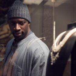 Omar Sy: Η συμφωνία του Γάλλου ηθοποιού με το Netflix μετά την επιτυχία του Lupin