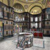 Υπογραφή Μνημονίου Συνεργασίας με την Ιερά Αρχιεπισκοπή Αμερικής