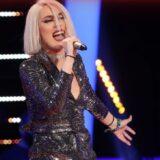 Η Ιωάννα Γεωργακοπούλου είναι η μεγάλη νικήτρια του The Voice