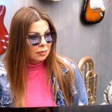 House of Fame: Η Άντζελα Δημητρίου μπαίνει στην Ακαδημία!
