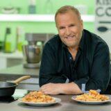 Κάθε Μέρα Chef με τον Βαγγέλη Δρίσκα: Με λαχταριστές και εύκολες συνταγές