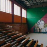 """Η Τέχνη του Δρόμου"""" της ΕΡΤ3 στην Καλαμάτα"""