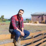 Η Φάρμα: Όσα θα δούμε αυτό το Παρασκευοσάββατο
