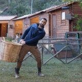Η Φάρμα: Πρεμιέρα με πρωτιά και υψηλά ποσοστά τηλεθέασης