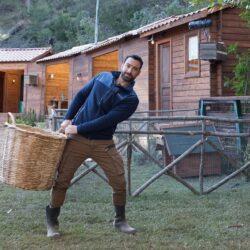 Η Φάρμα με τον Σάκη Τανιμανίδη: Όσα είδαμε στο επεισόδιο της Παρασκευής και του Σαββάτου