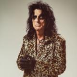 Ο Alice Cooper αντιδρά στη δήλωση ότι «η ροκ έχει πεθάνει»