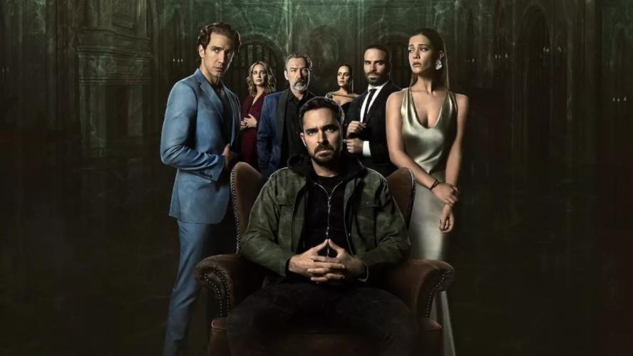 Quem Matou Sara?: Κυκλοφόρησε το trailer της δεύτερης σεζόν
