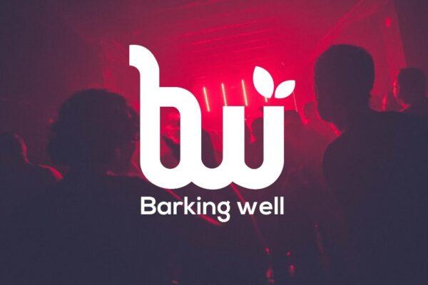 Η Barking Well Media στηρίζει τους παρουσιαστές των ψυχαγωγικών εκπομπών