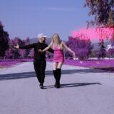Candy Caramela: Το Hit του ΤΙΚ ΤΟΚ μόλις κυκλοφόρησε