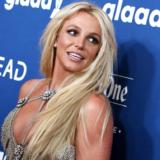 Ο λόγος που η Britney Spears ζήτησε ψυχολογική βοήθεια από την Sharon Stone