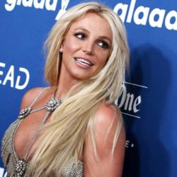 Η Britney Spears αποκάλυψε πως αποφάσισε να διαγράψει το Instagram