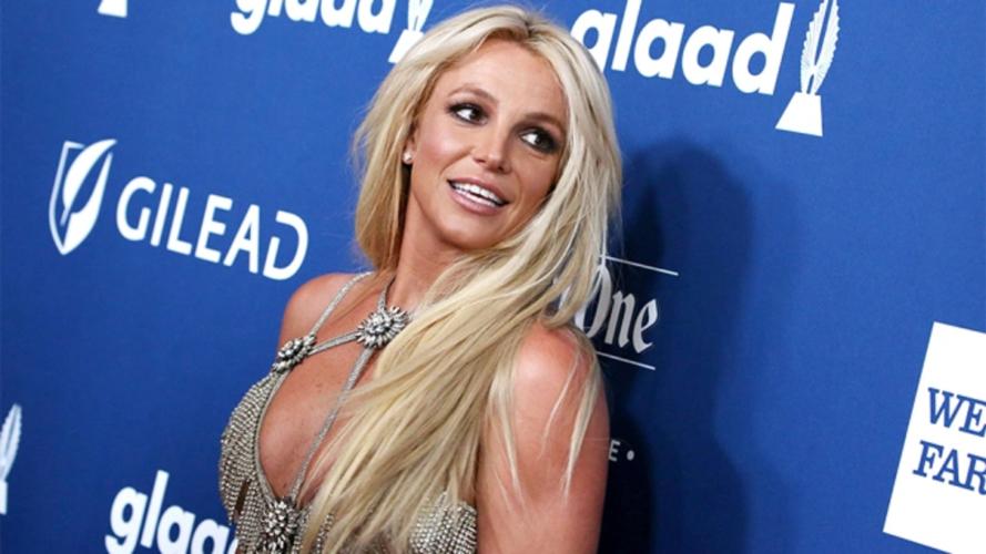 Νέα δικαστική μάχη για την κηδεμονία της Britney Spears