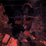 Ο HGEMONA$ κυκλοφορεί το πολυαναμενόμενο άλμπουμ Dope Sport