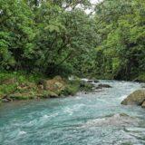 Το Happy Traveller ταξιδεύει στην Κόστα Ρίκα | Το 2ο Μέρος στον ΣΚΑΪ