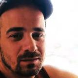 """Αδερφός Στάθη Άνθη: """"Πιθανόν το πτώμα που βρέθηκε να είναι του αδελφού μου"""""""