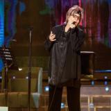 Μάγεψε η Κατερίνα Στικούδη ως Δήμητρα Γαλάνη στο Υour Face Sounds Familiar – All Star