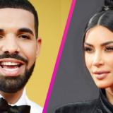 Η Kim Kardashian και ο Drake είναι ζευγάρι; Την αναφέρει σε τραγούδι του και δεν το πήραμε χαμπάρι!