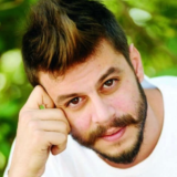 Λεωνίδας Καλφαγιάννης: «Τα παράτησα μετά από μια εμπειρία με τον Λιγνάδη»