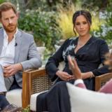 Ο Πρίγκιπας Harry και η Meghan Markle αποκάλυψαν το φύλο του μωρού που περιμένουν