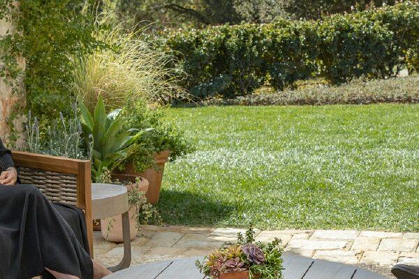 Η πολυσυζητημένη συνέντευξη του πρίγκιπα Harry και της Meghan Markle αποκλειστικά στον ANT1