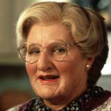 Mrs. Doubtfire: H κωμωδία με τον Robin Williams είχε και ακατάλληλες σκηνές