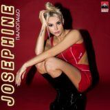 Josephine: Το νέο της hit και music video θα σε κάνει... «Παλιόπαιδο»