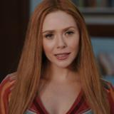Δείτε την αλλαγή της Elizabeth Olsen στο look της: Είναι αγνώριστη