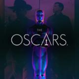 Oscars 2021: «Υποβαθμίζουν τις προσπάθειες για καλό αποτέλεσμα» λένε οι παραγωγοί