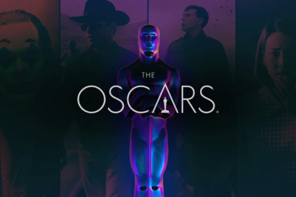 Oscars 2021: Χωρίς μάσκα προστασίας όσοι θα πάρουν μέρος στην τελετή