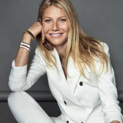 Μήνυση στην εταιρεία της Gwyneth Paltrow για τα «κεριά με άρωμα αιδοίου»