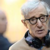 Woody Allen: Σπάνια τηλεοπτική συνέντευξή του ετοιμάζεται να βγει στον αέρα