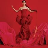 Revelación: Η Selena Gomez κυκλοφορεί το Ισπανόφωνο EP