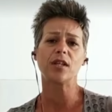 """Οι πρώτες δηλώσεις της Σοφίας Μαργαρίτη μετά την αποχώρησή της από το """"Survivor"""""""
