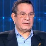 """Σταμάτης Σπανουδάκης: """"Το να βγαίνω στην πλατεία Συντάγματος με ένα μαστίγιο και ένα σορτς ως άντρας…"""""""