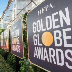Χρυσές Σφαίρες 2021: Δείτε τις καλύτερες εμφανίσεις στο virtual κόκκινο χαλί της τελετής