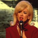 H συγκινητική ερμηνεία της Τάνιας Μπρεάζου ως Τζένη Βάνου στο Υour Face Sounds Familiar – All Star!
