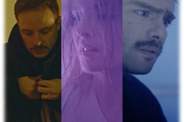 Love Me Still: Δείτε το νέο video clip της Xenia Ghali