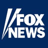 Εταιρεία ζητά αποζημίωση 1,6 δισεκ. δολαρίων από το Fox News υποστηρίζοντας ότι την δυσφήμισε