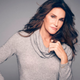 «Η Caitlyn Jenner σκέφτεται να διεκδικήσει τη θέση του κυβερνήτη στην Καλιφόρνια»