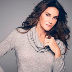 Η Caitlyn Jenner υποψήφια για τη θέση του κυβερνήτη της Καλιφόρνιας