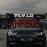 """Ο Fly Lo σαρώνει στα YouTube Trends με το νέο drill single του """"Κηφισός"""""""