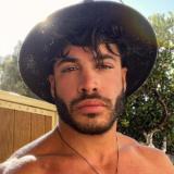 Γιώργος Ασημακόπουλος: «Έχω χάσει ένα από τα αδέρφια μου και μου έχει στοιχίσει πολύ»