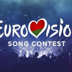 Η Λευκορωσία αποβλήθηκε από τον διαγωνισμό της Eurovision 2021