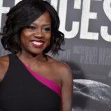 """Η Viola Davis χαρακτηρίζει """"τρομακτικό"""" τον νέο της ρόλο ως Michelle Obama"""