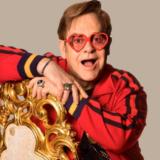 Το καθιερωμένο Pre-Oscar πάρτι του Elton John για πρώτη φορά φέτος θα είναι ανοιχτό για όλους